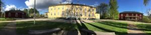 Itä-Hämeen opisto